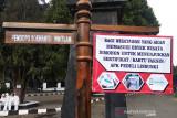 Objek wisata Dieng siap dibuka kembali dengan prokes ketat