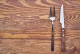 Berapa lamakah tubuh bertahan tanpa makan dan minum?