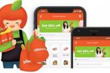HappyFresh dan Shield amankan aplikasi mobile