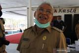 457 pasien COVID-19 masih jalani  perawatan di Kota Kupang