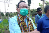 Pemkab Kupang bangun 100 lokasi agrowisata