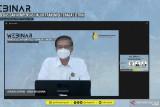 Kementerian ESDM nyatakan Indonesia butuh 47.000 km sirkut jaringan listrik