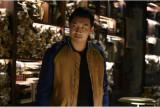 'Shang-Chi' meraup 90 juta dolar dalam empat hari