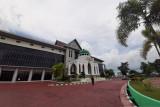 Kejaksaan periksa dua saksi kasus korupsi BUMD PT Pelabuhan Kepri