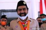 Aceh targetkan raih 15 medali emas pada PON Papua 2021