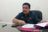Jateng siap amankan peringkat lima besar di PON Papua