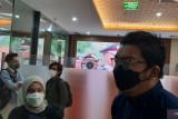 ICW harap Kapolri beri atensi aduan terhadap Wakil Ketua KPK Lili Pintauli Siregar