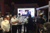 Petani kopi asal Krueng Geukueh  minta pelabuhan ekspor diaktifkan