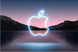 iPhone 13 akan diluncurkan pada 14 September