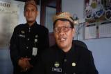 Tujuh jabatan eselon II di Pemkab Batang dilelang
