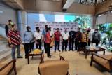 Bank Papua meluncurkan layanan perbankan berbasis digital