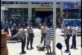 Kota Kupang tambah 47 kasus baru Covid-19