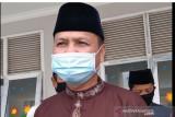 Seluruh sekolah Pekanbaru mulai belajar tatap muka