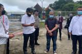 WNI asal Sulsel bebas dari hukuman mati di Serawak