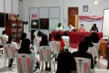 Dinas Pendidikan Minahasa Tenggara segera bentuk Pokja PAUD kecamatan