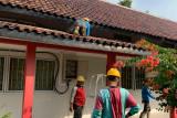 Lapas Nusakambangan gandeng PLN cek instalasi listrik cegah kebakaran