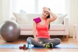 Riset: Aplikasi kesehatan dan fitness kian diminati