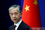 Pemerintah China siap lanjutkan komunikasi dengan pemerintahan baru Afghanistan