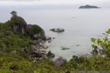 Pentingnya menjaga Indonesia dengan literasi maritim di perbatasan negeri