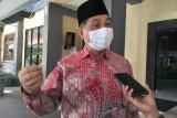 158 orang calon haji di Kota Mataram tarik setoran biaya nomor porsi
