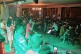 DPRD Palembang tegur tempat hiburan malam untuk bayar pajak