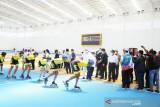 Menko PMK harapkan PON XX Papua lahirkan atlet berprestasi internasional