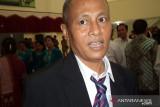 Dinkes Kabupaten Kupang keberatan ditetapkan berstatus PPKM level IV