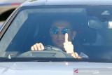 Ronaldo: Saya kembali ke Old Trafford bukan untuk liburan
