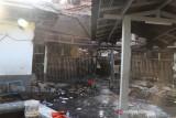 Polisi segera periksa Kalapas Kelas 1 Tangerang