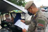 Ubah aturan mobilitas, Kemenhub menerbitkan Surat Edaran transportasi