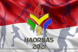 Peringatan Haornas dan harapan kebangkitan prestasi olahraga melalui DBON