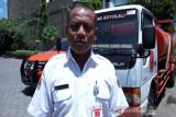 Antisipasi kekeringan, BPBD Boyolali siapkan bantuan air 400 tangki
