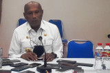 Pemkot Jayapura gandeng BI Papua gelar festival kopi 2021