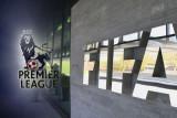 FIFA izinkan Klub Inggris untuk menggunakan pemain asal Amerika Selatan
