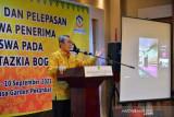 Riau biayai 20 mahasiswa kuliah di kedokteran UNRI