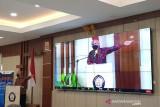 Undip dan Toyota Motor Indonesia kerja sama tingkatkan kemampuan mahasiswa