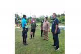 KONI Kalteng buat aturan ketat bagi atlet berlaga di PON Papua