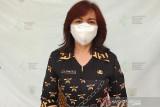 Tarif antigen di RSUD Tamiang Layang Rp100 ribu