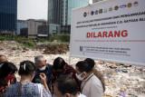 Satgas BLBI identifikasi aset milik obligor dalam bentuk tanah seluas 15,2 juta hektare