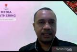BEI: Sebanyak 2.540 warga di Papua aktif berinvestasi pasar saham