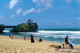 Gunung Kidul akan pelajari unggahan foto restoran di pantai telah dibuka