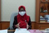 Ketua DPRD Kulon Progo menghadiri rapat dugaan pelanggaran penambangan