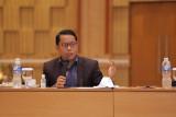 Kemenag kerahkan penyuluh agama sosialisasikan SKB Tiga Menteri terkait Ahmadiyah