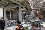 LPSK: Negara harus bertanggung jawab terkait insiden kebakaran lapas