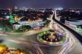 Konsumsi listrik PLN naik jadi 146 TWh tanda pemulihan ekonomi