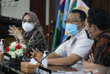 Mandalika requires over one million vaccines to hold World Superbike