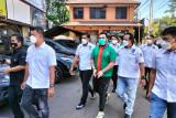 Kisah dua warga Iranbolak balik Indonesia untuk produksi sabu rumahan hingga ditangkap di Banten