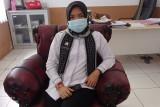 Destinasi wisata di Lebak terapkan protokol kesehatan cegah penyebaran COVID-19