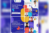 Bupati Seruyan harapkan masyarakat semakin cakap digital