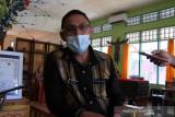 SMKN 4 Kota Kupang kirim 50 unit alat tenun ke Kemenperindag